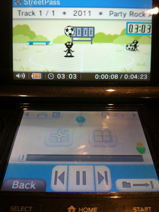 Nintendo-3DS-Sound-05