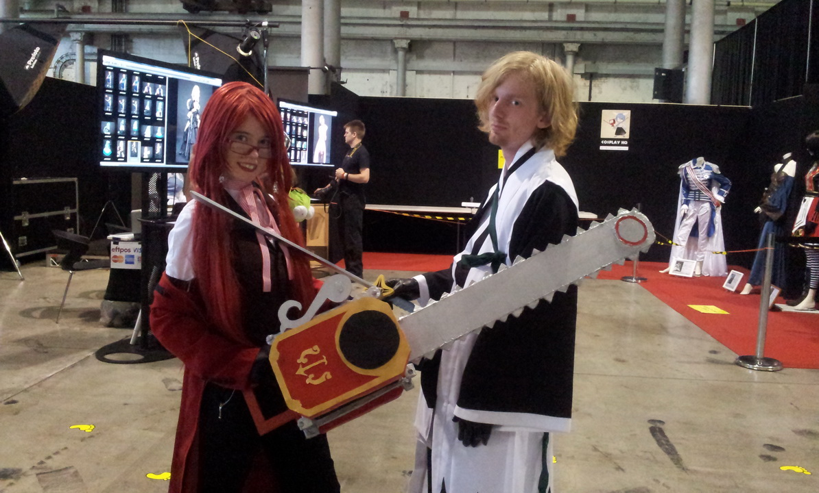 Animania-Sydney-2012-Day-2-007