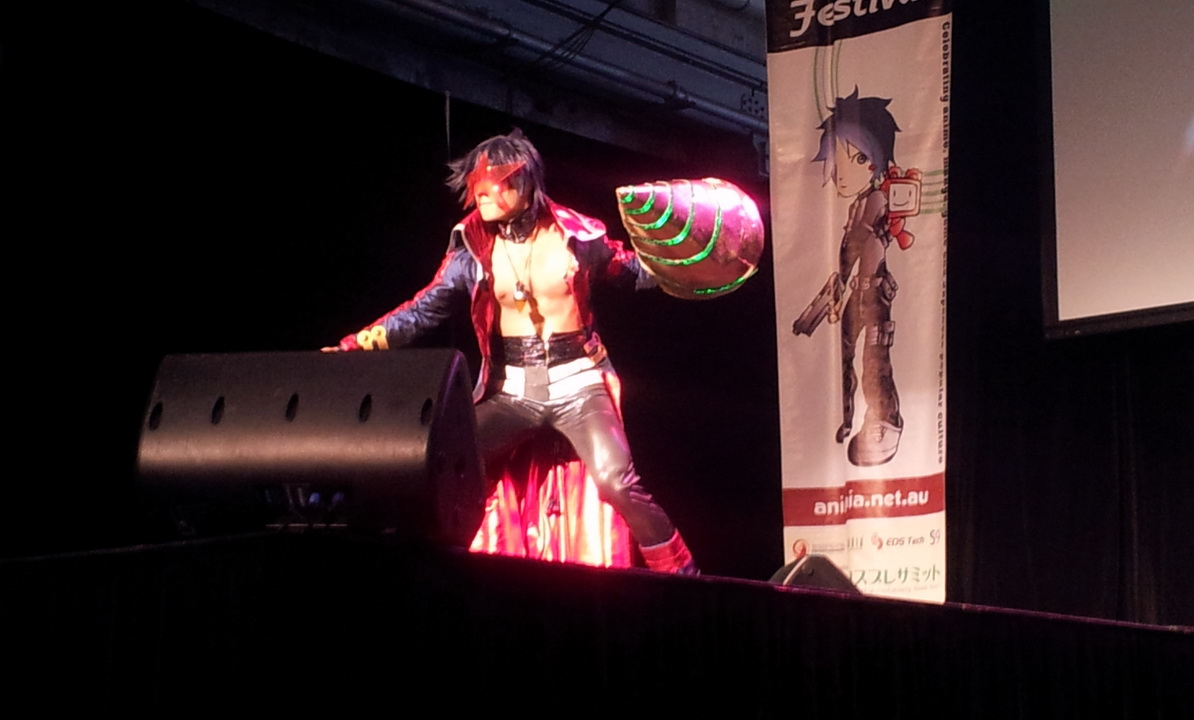 Animania-Sydney-2012-Day-2-141