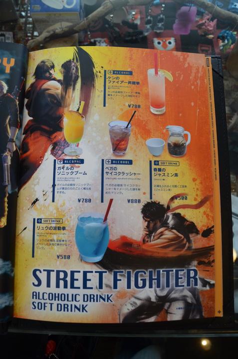 Capcom-Bar-Shinjuku-Tokyo-2012-009