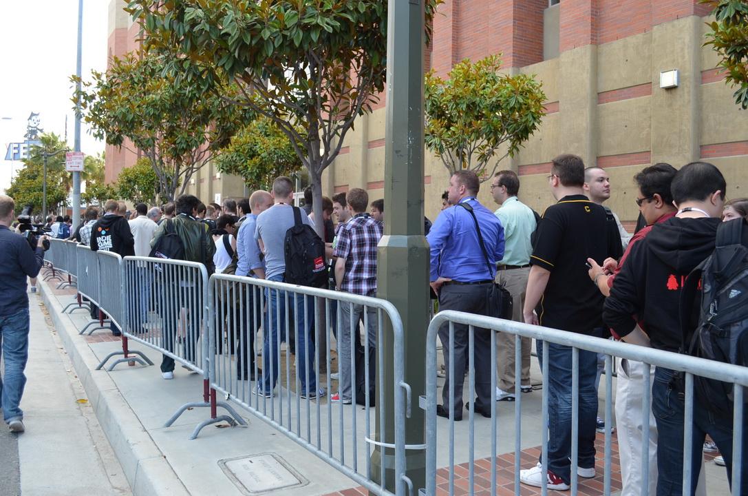 E3-2011-Photos-0007