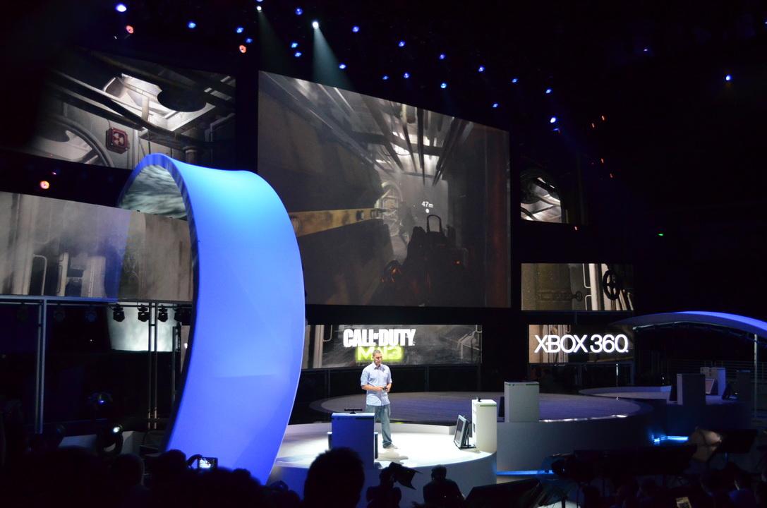 E3-2011-Photos-0025