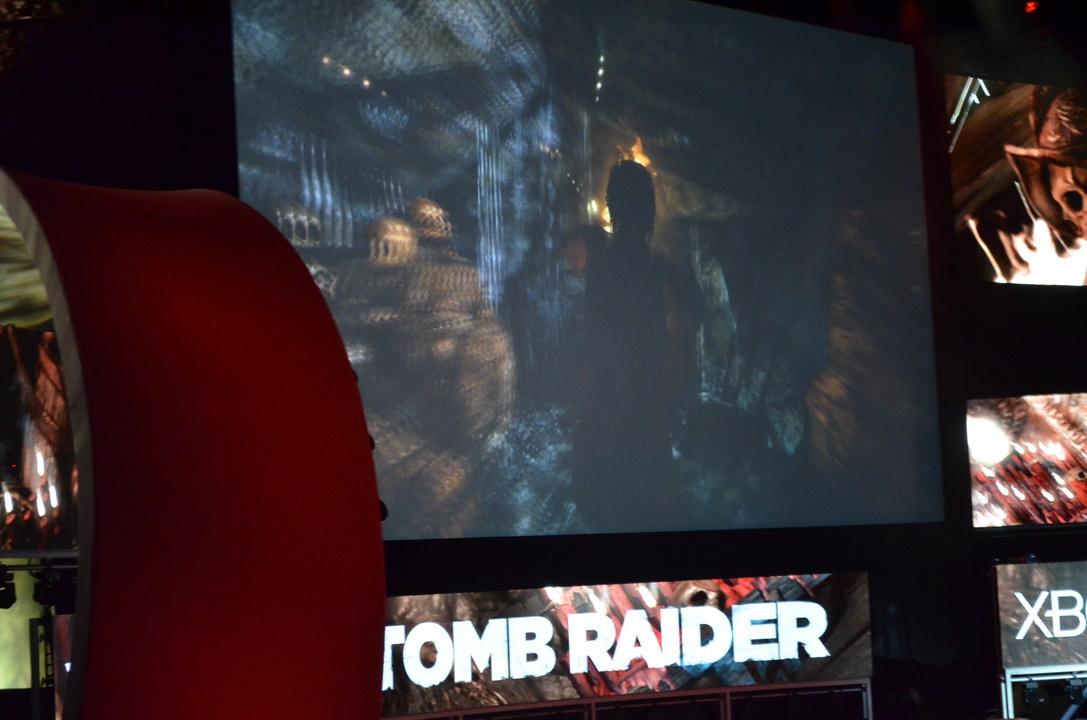 E3-2011-Photos-0040