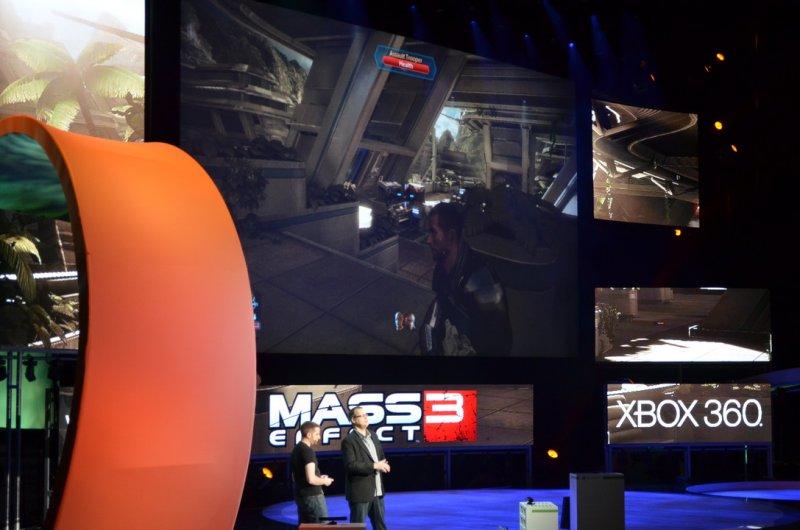 E3-2011-Photos-0055