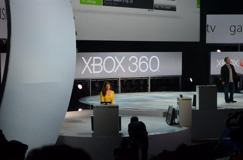 E3-2011-Photos-0062