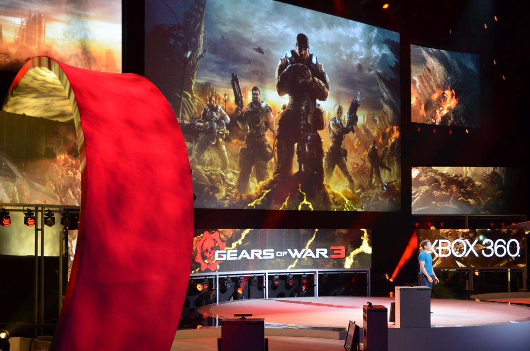 E3-2011-Photos-0075