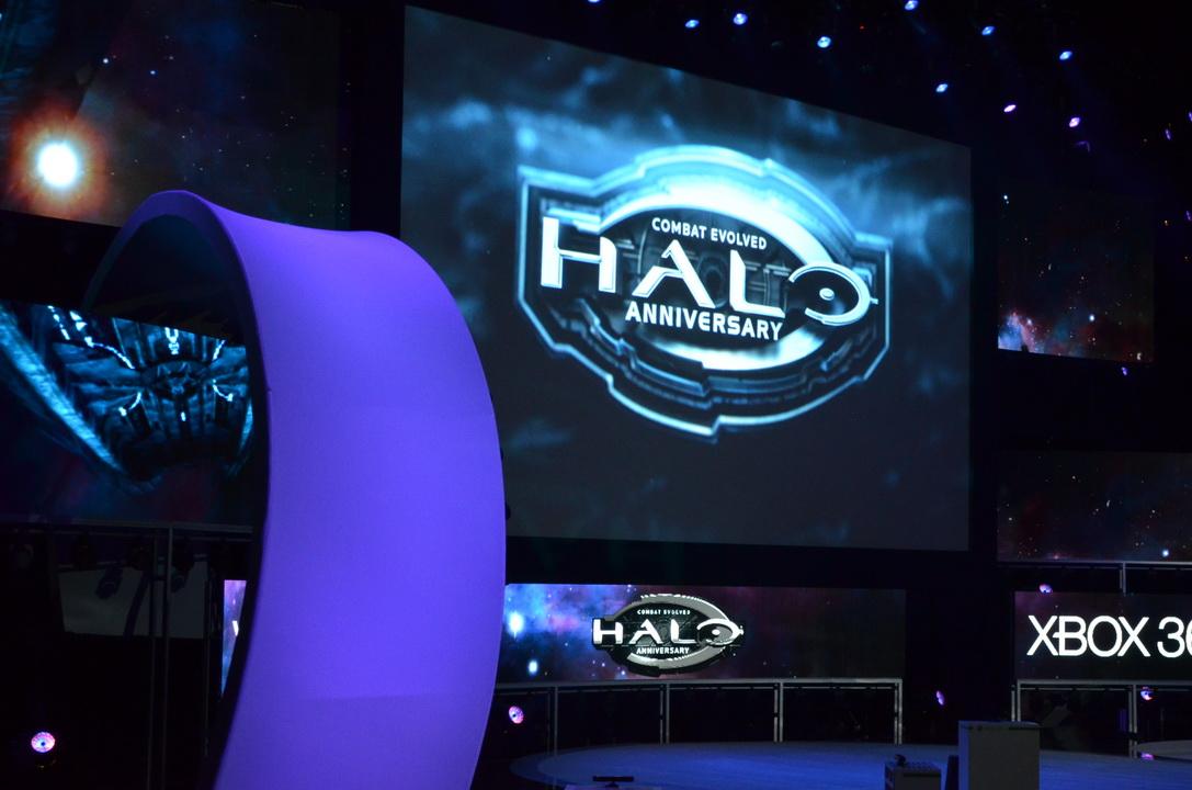 E3-2011-Photos-0093