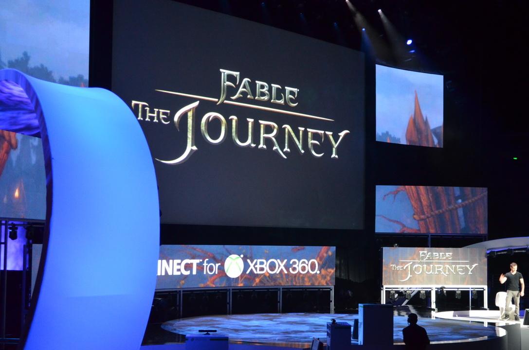 E3-2011-Photos-0099