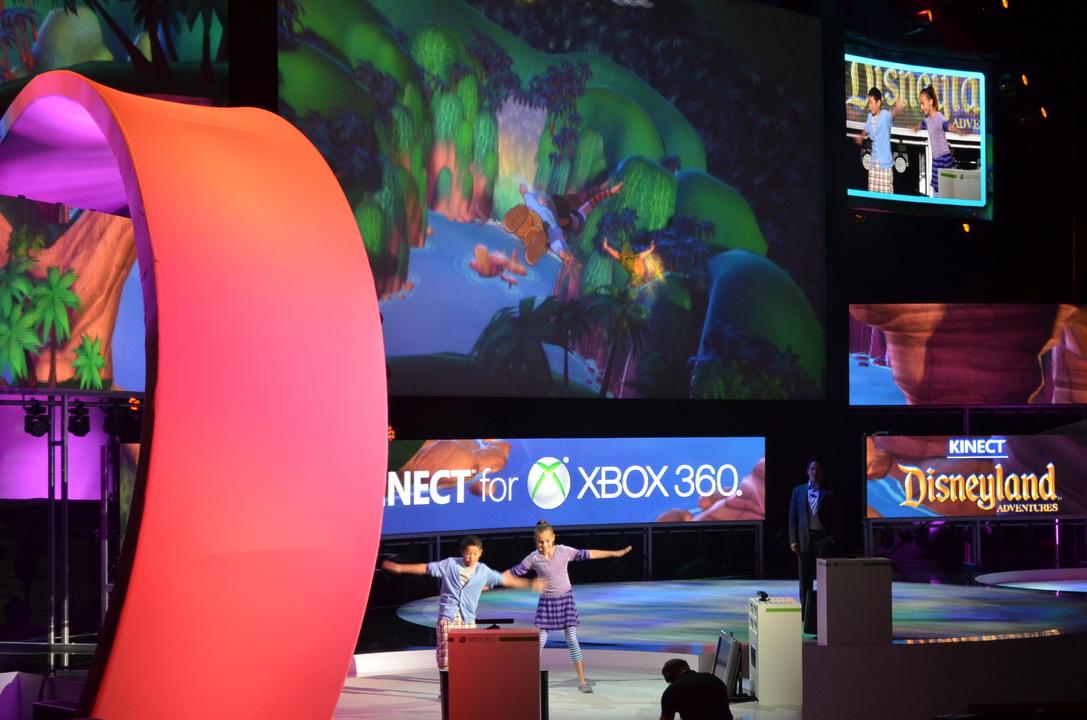 E3-2011-Photos-0105