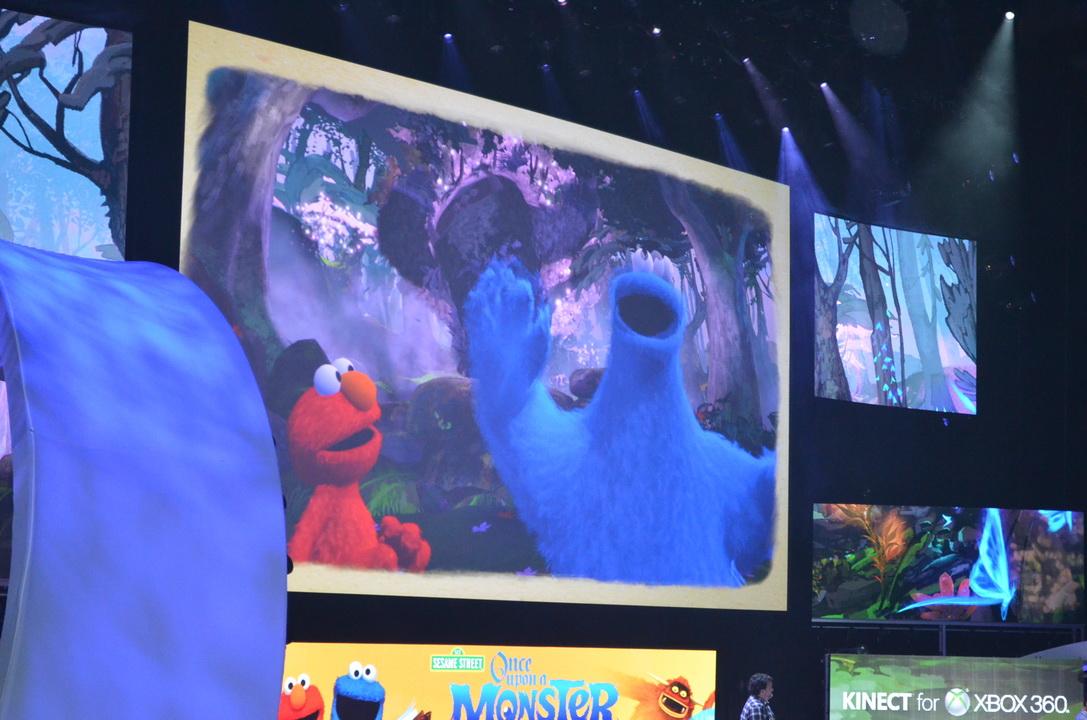 E3-2011-Photos-0127