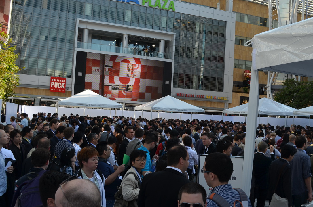 E3-2011-Photos-0314