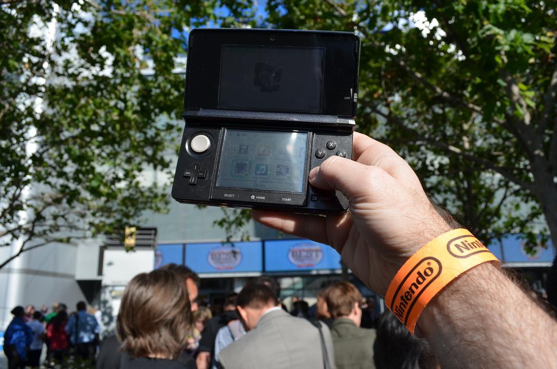 E3-2011-Photos-0318
