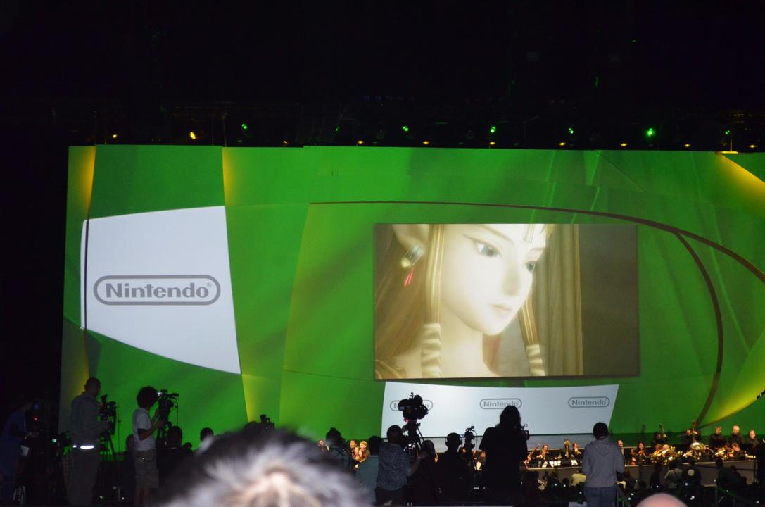 E3-2011-Photos-0325