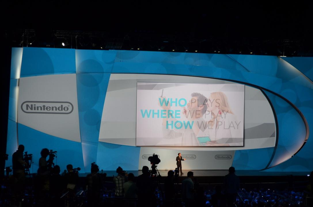 E3-2011-Photos-0329