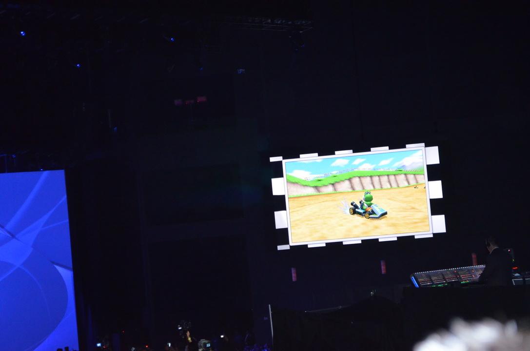 E3-2011-Photos-0330