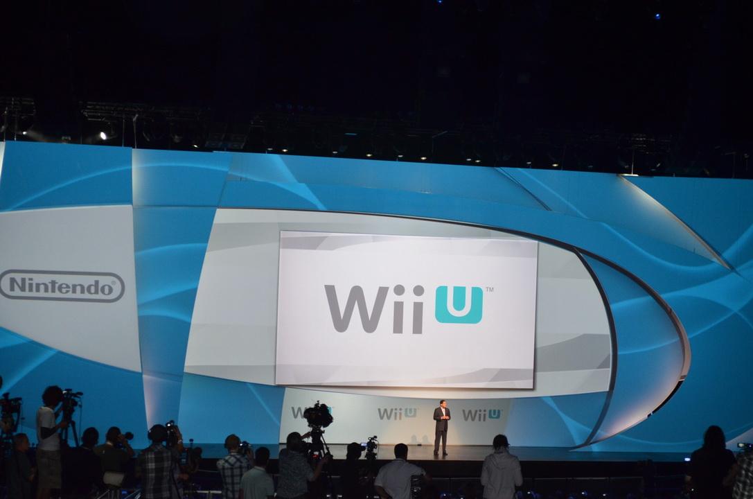 E3-2011-Photos-0333