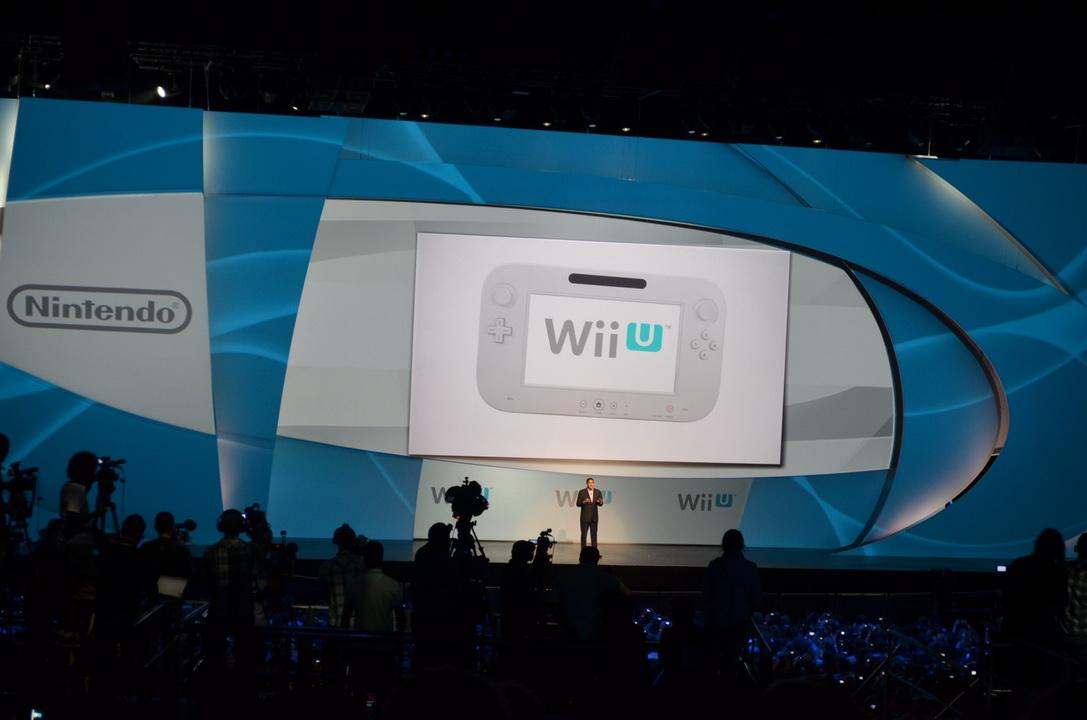 E3-2011-Photos-0334