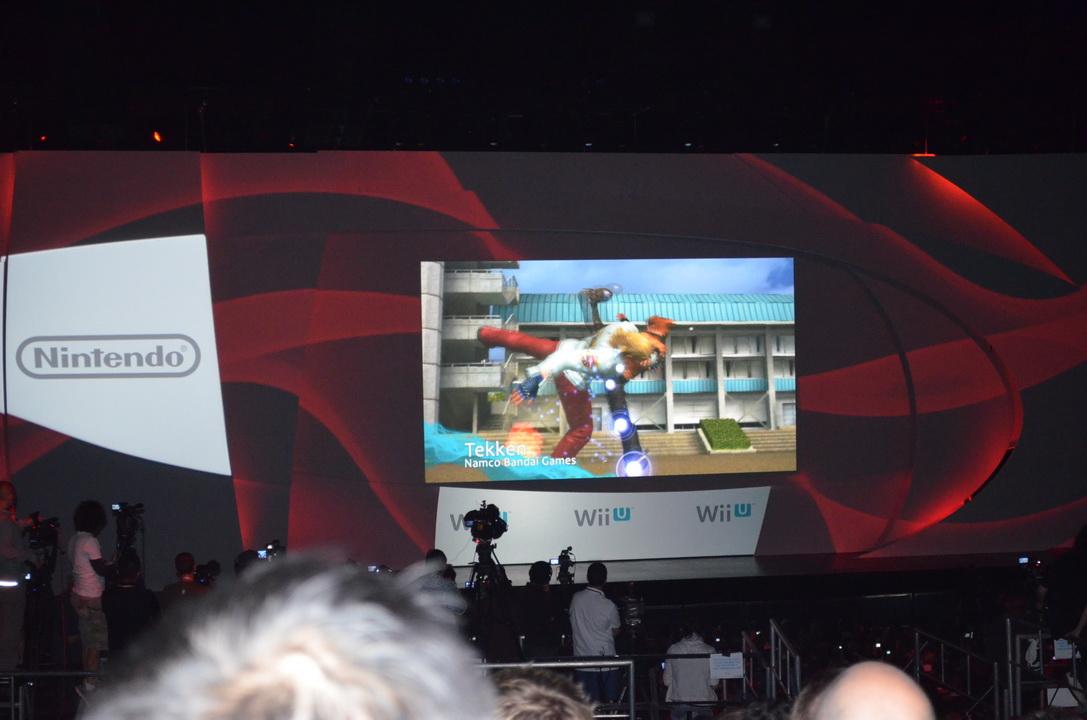 E3-2011-Photos-0340