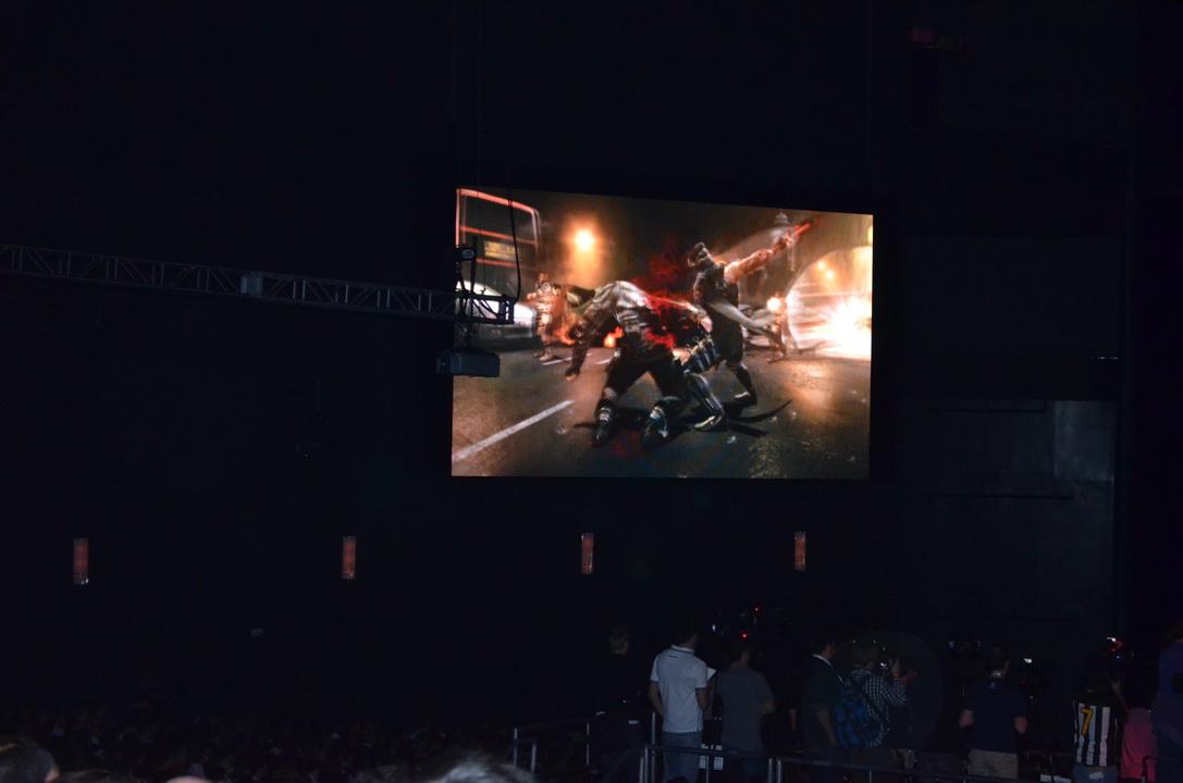 E3-2011-Photos-0343