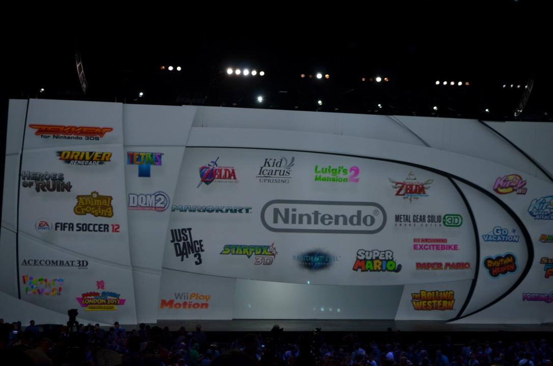 E3-2011-Photos-0345