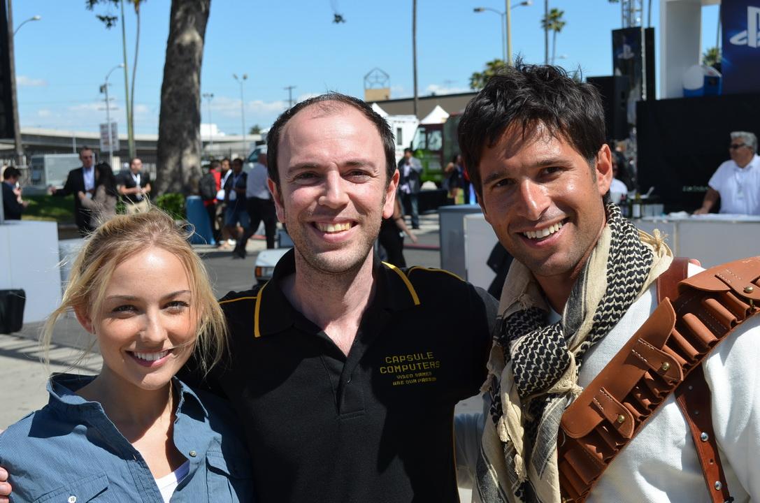E3-2011-Photos-0153