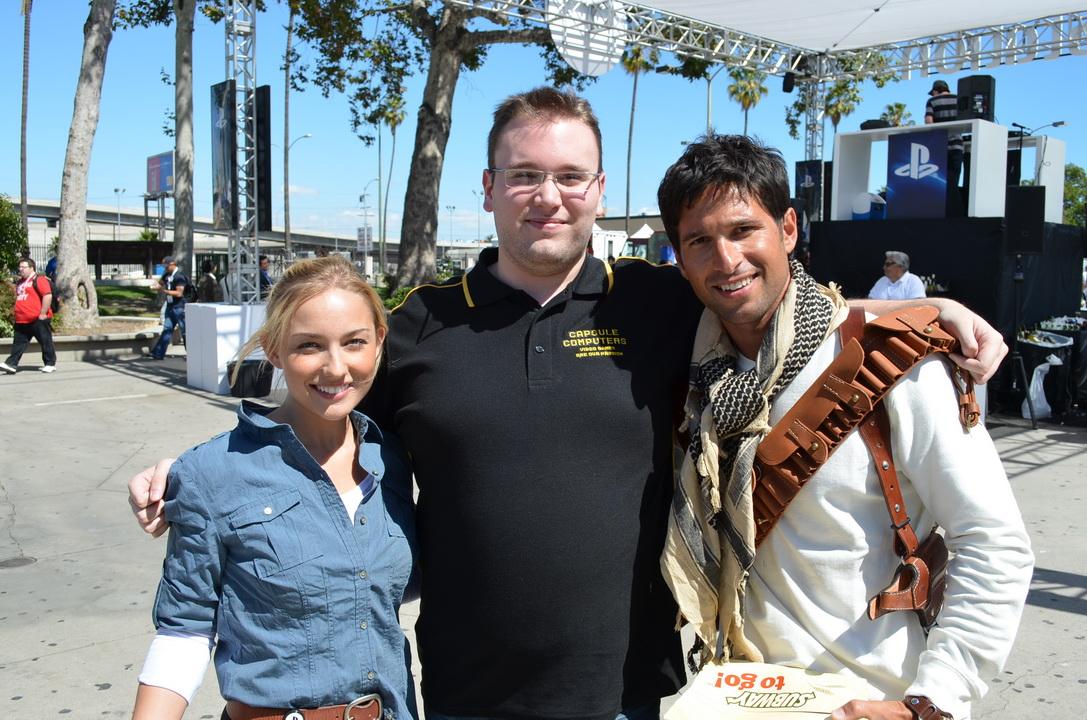 E3-2011-Photos-0154