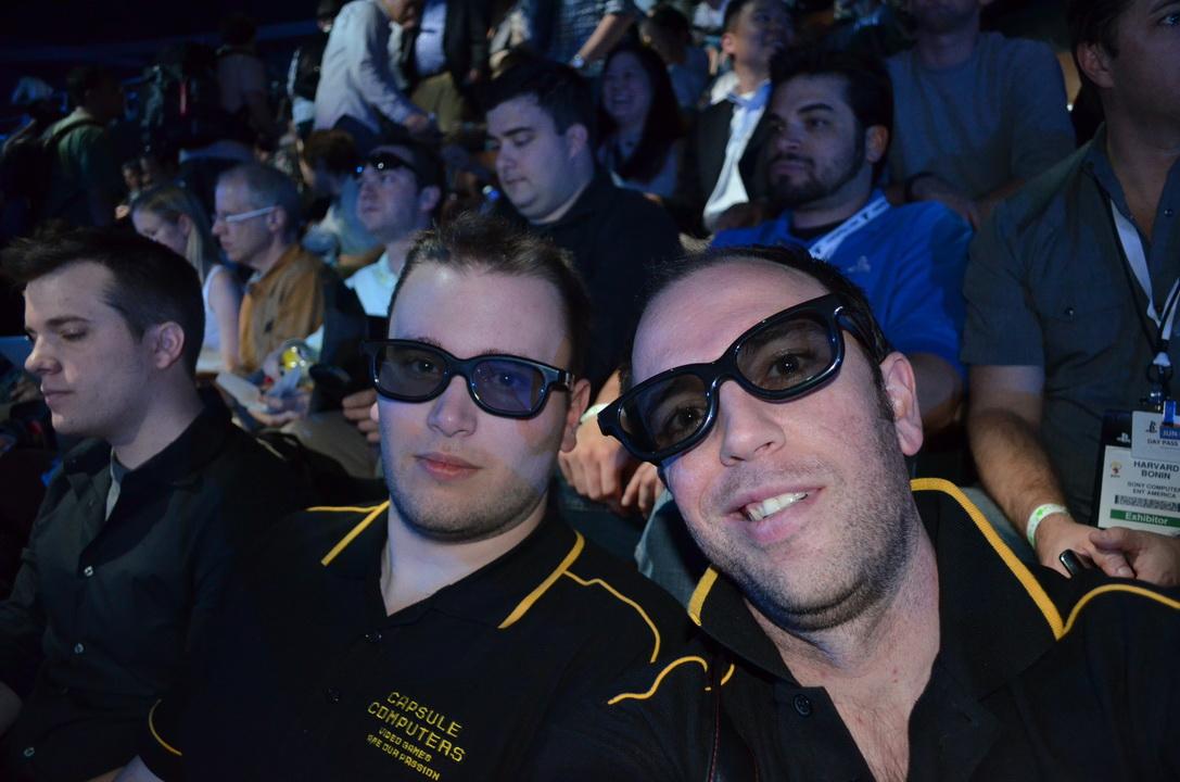 E3-2011-Photos-0163