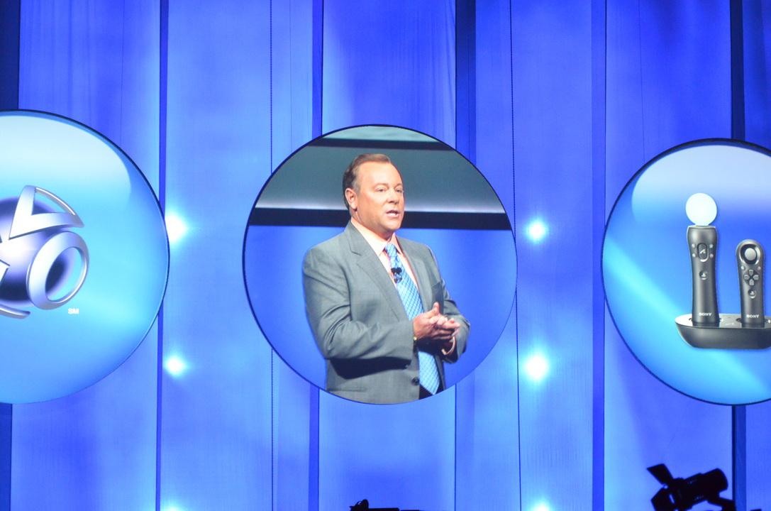 E3-2011-Photos-0170