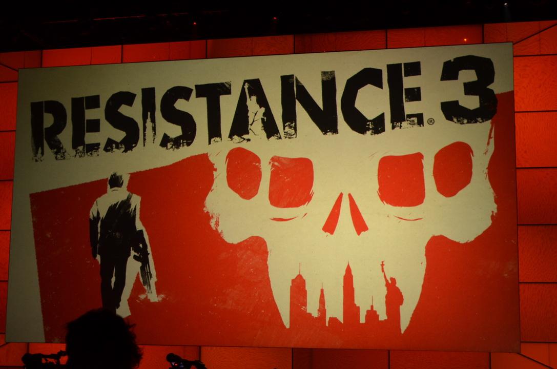 E3-2011-Photos-0193