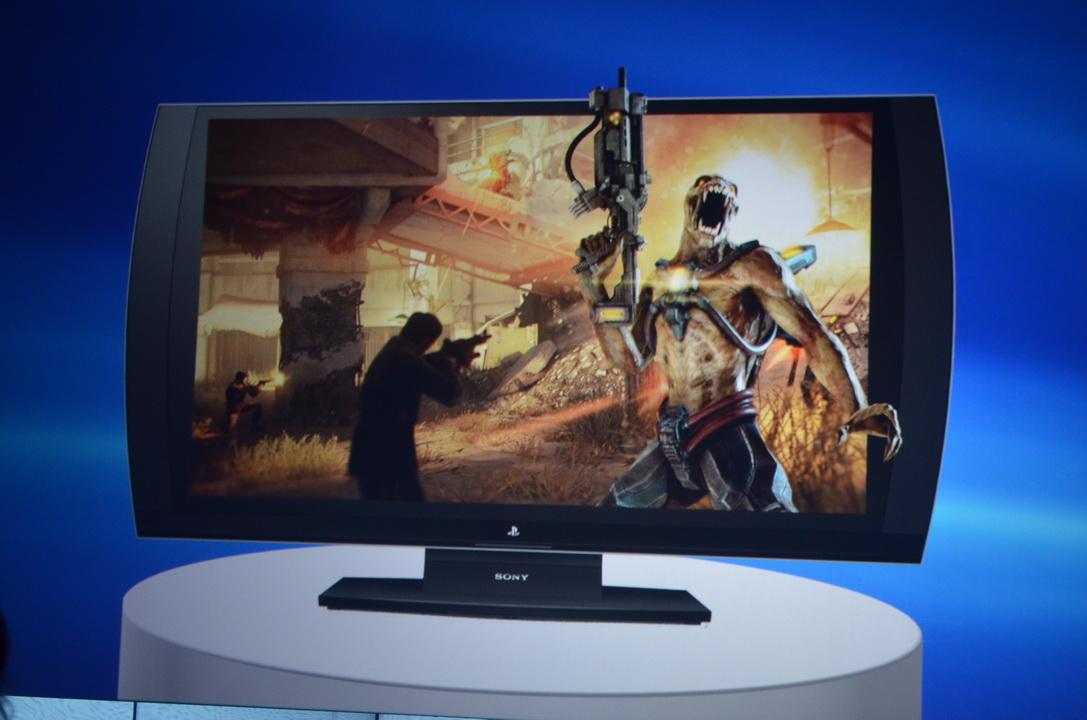 E3-2011-Photos-0201