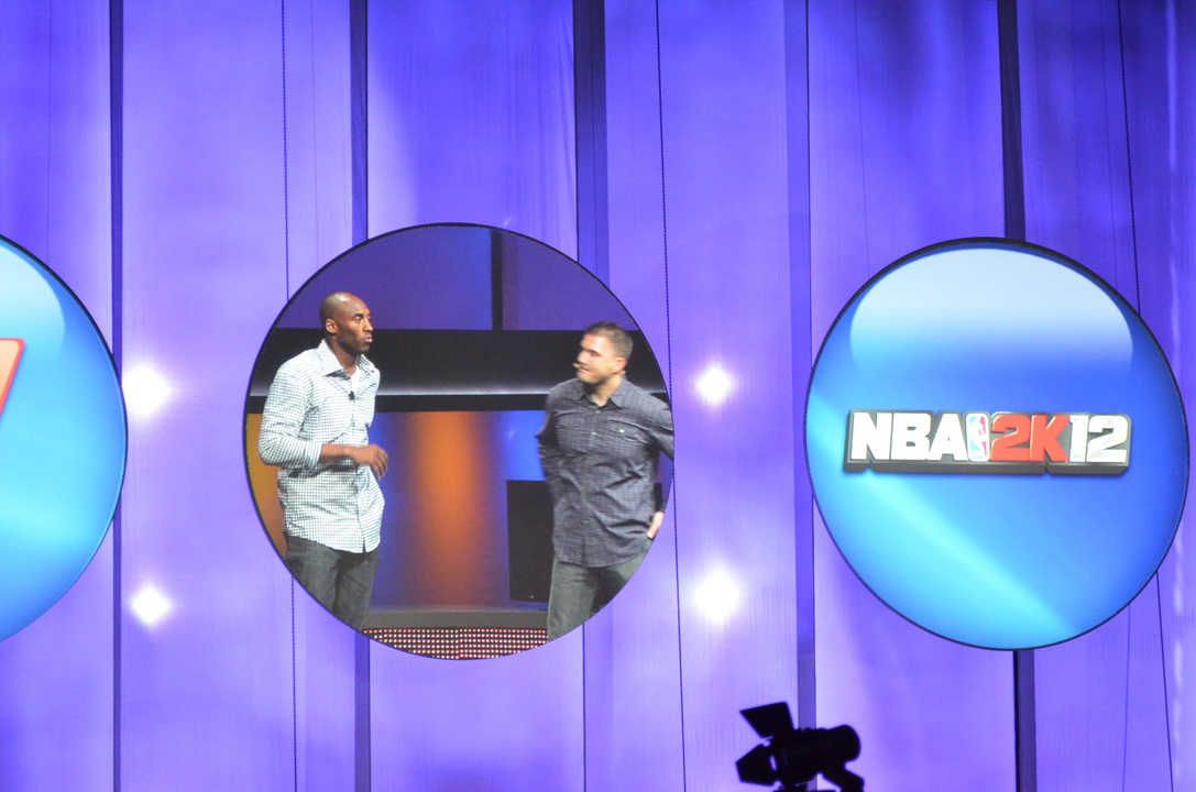 E3-2011-Photos-0211