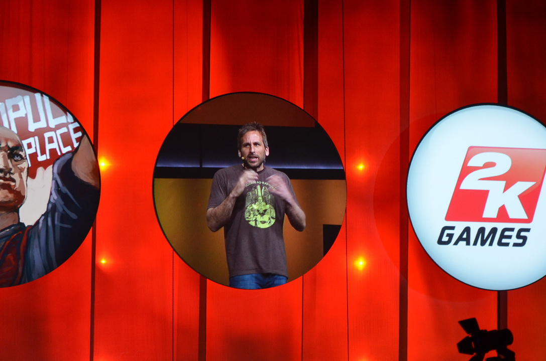 E3-2011-Photos-0237