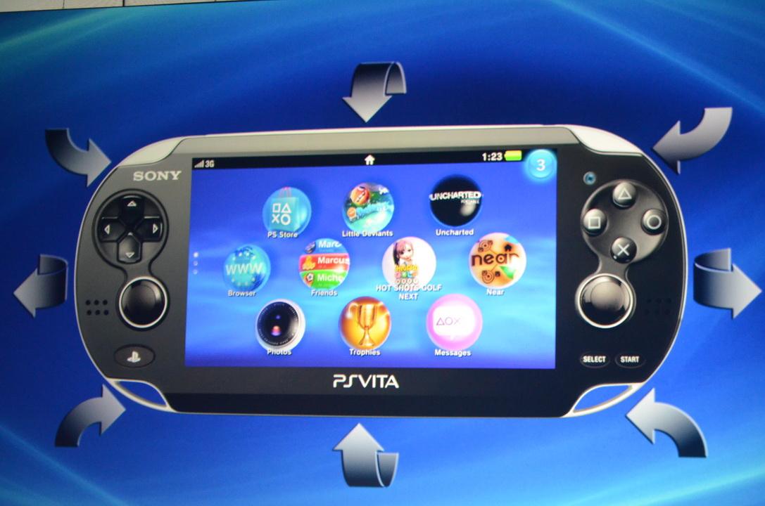 E3-2011-Photos-0246
