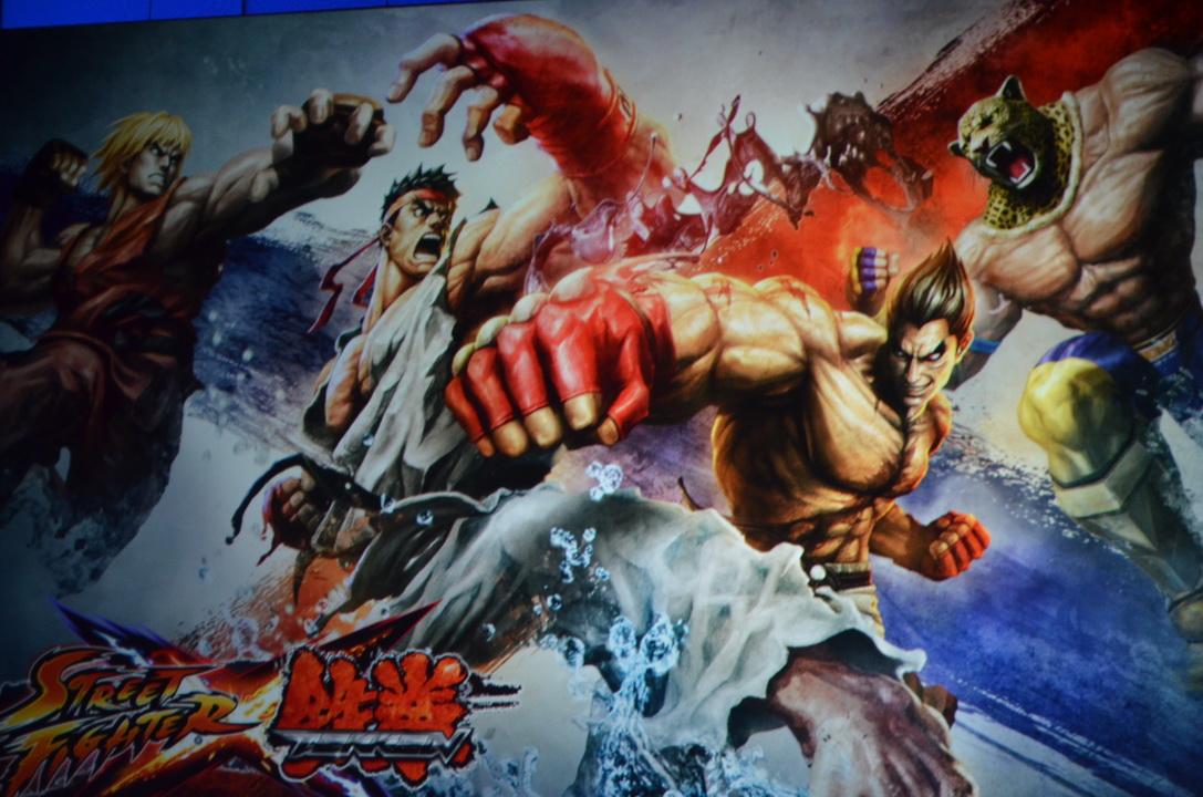 E3-2011-Photos-0269