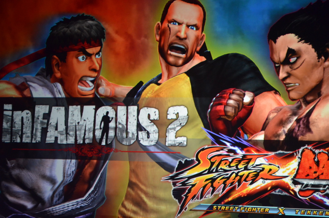 E3-2011-Photos-0273