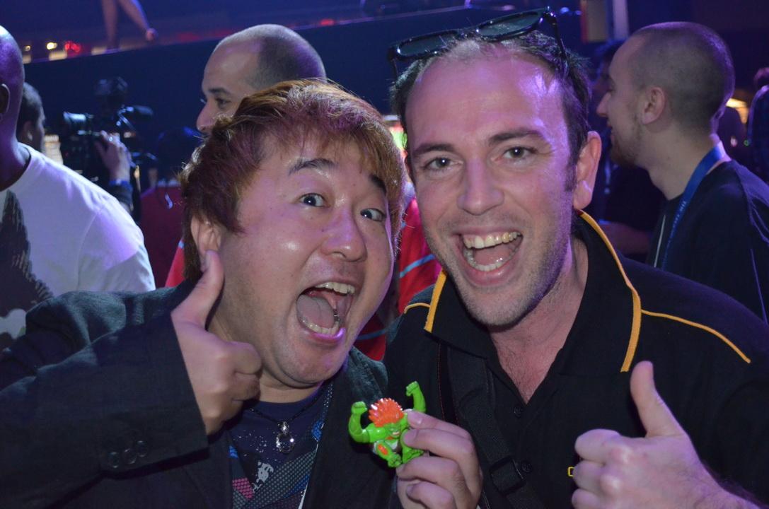 E3-2011-Photos-0291