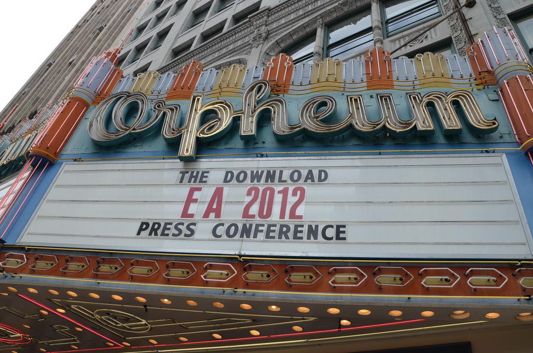 E3-2012-EA-Press-Conference-Photos-003