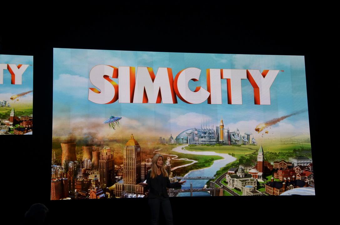 E3-2012-EA-Press-Conference-Photos-103