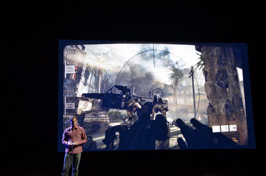 E3-2012-EA-Press-Conference-Photos-142