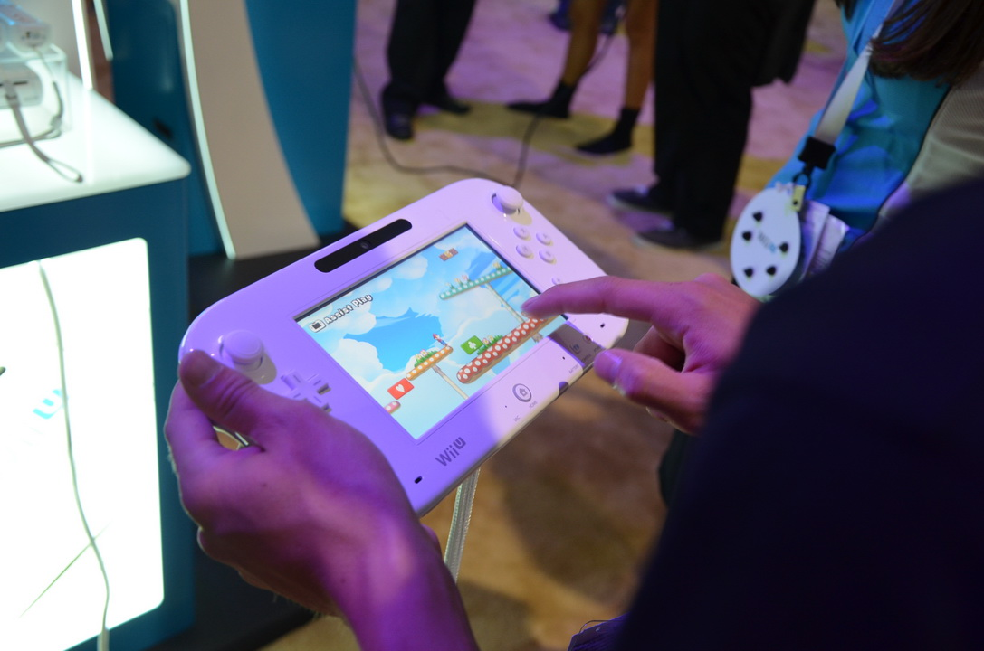 380-E3-2012-Event-Photos-New-Super-Mario-Bros-u