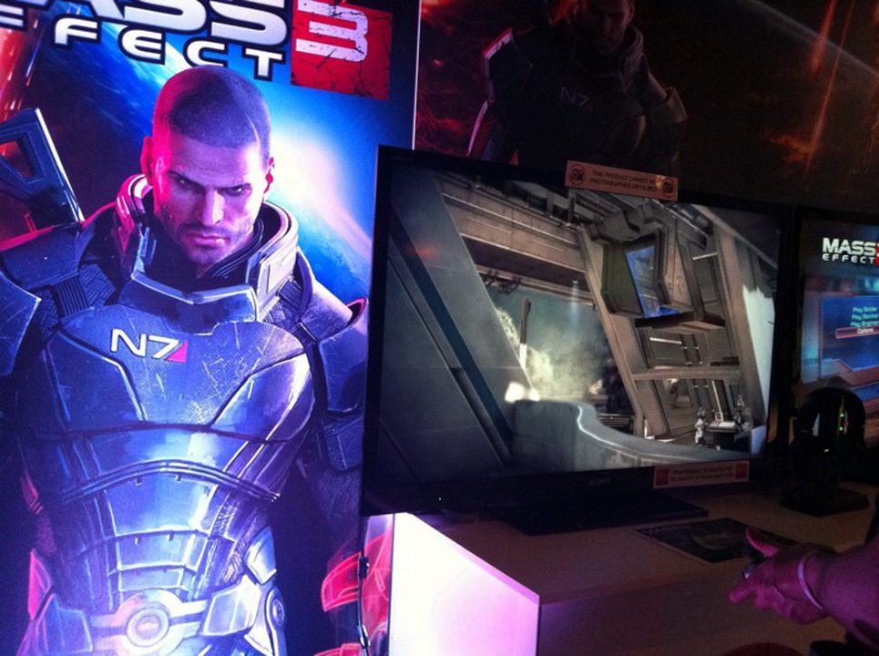 EB-Games-Expo-2011-Sneak-Peak-05