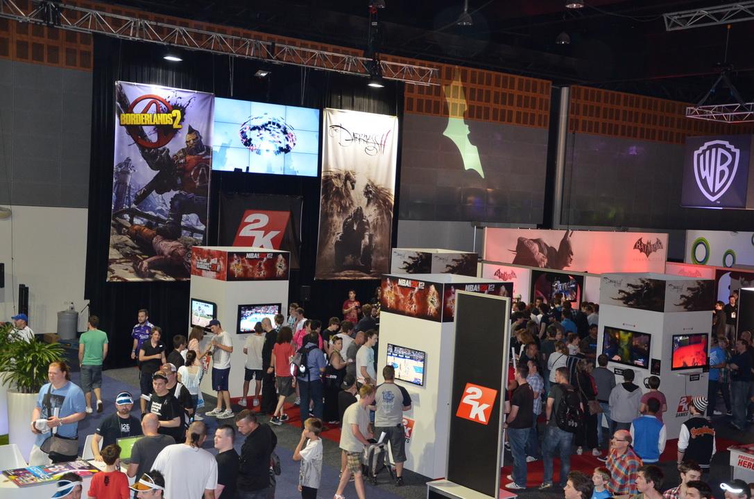 EB-Expo-2011-055