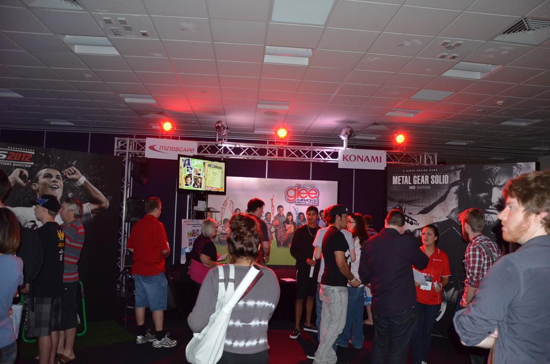 EB-Expo-2011-070
