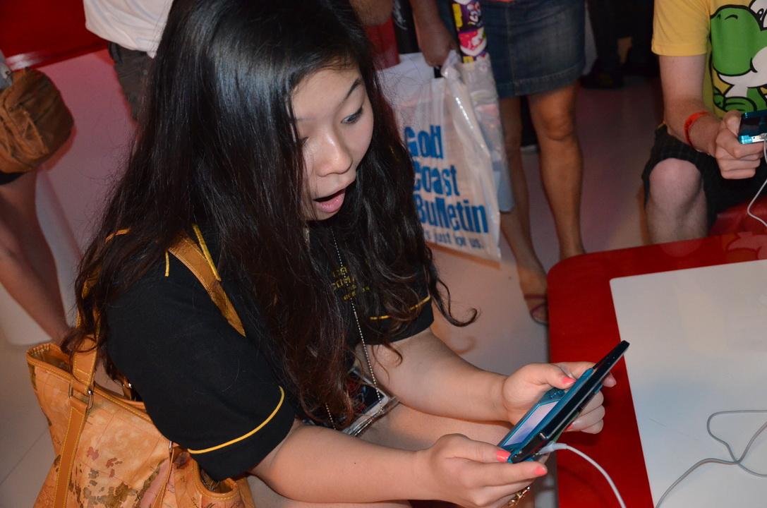 EB-Expo-2011-211