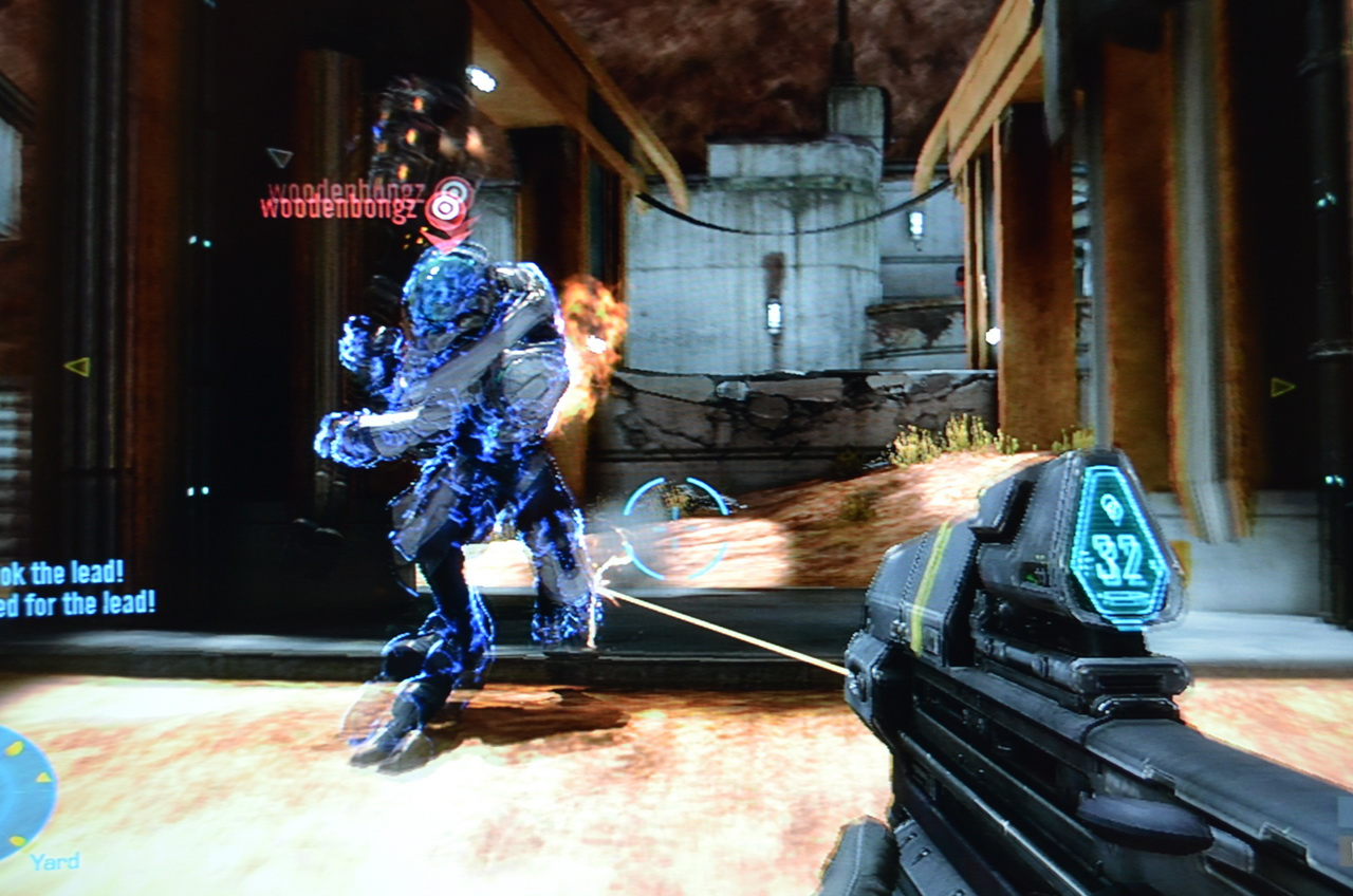 Halo-Reach-Community-Night-July-2011-17