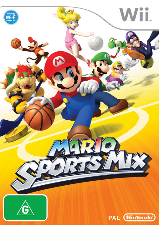Wii-Mario-Sports-Mix-Box-Art