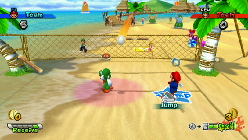 Wii-Mario-Sports-Mix-Screenshot-01
