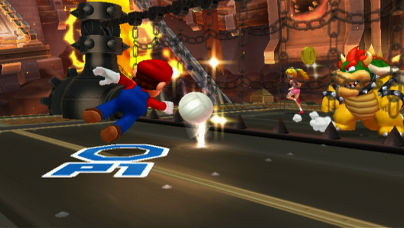 Wii-Mario-Sports-Mix-Screenshot-03