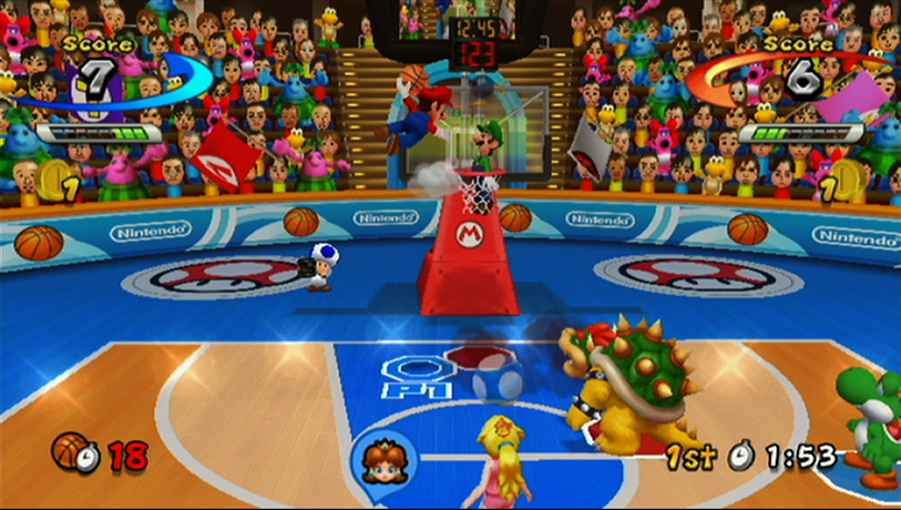 Wii-Mario-Sports-Mix-Screenshot-04