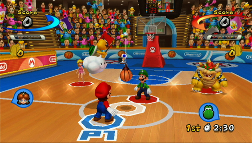 Wii-Mario-Sports-Mix-Screenshot-07